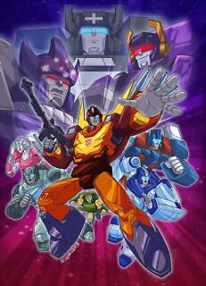 transformers_g1_season_3_and_4_dvd_cover_by_marcelomatere-d6rit5c