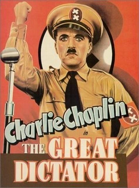 El_Gran_Dictador,_Chaplin