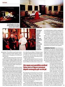 Juan Pablo II salajpg
