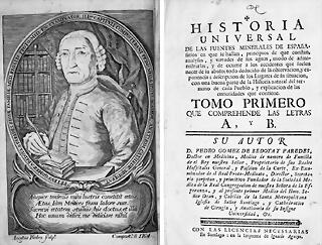 Hist.Universal Fuentes