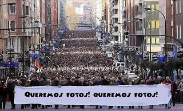 Manifestacion-Bilbao