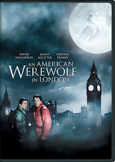 an-american-werewolf-in-london-dvd-cover-57