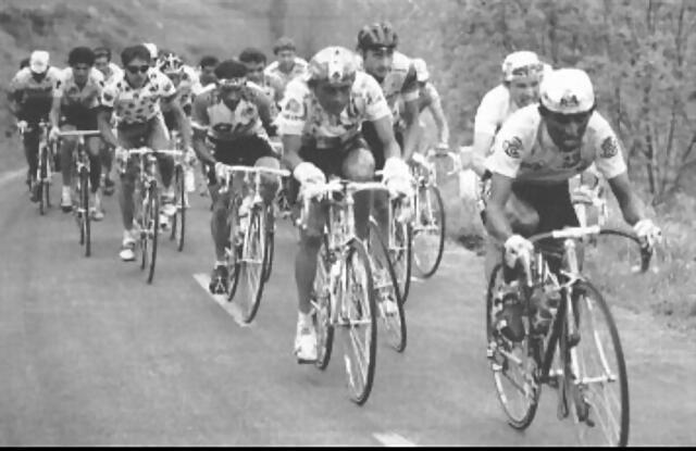 Perico-Vuelta1989-Pino-Farf?n-Parra-Ivanov-Fuerte-Chozas