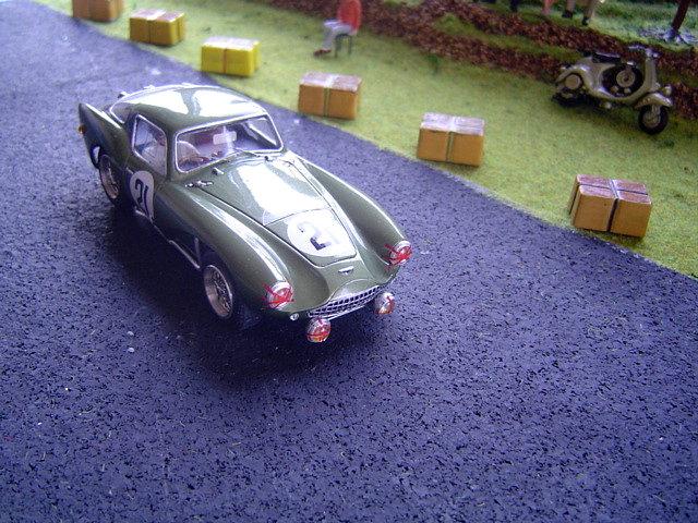 LM548