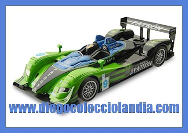 arreglar_comprar_coches_scalextric_madrid