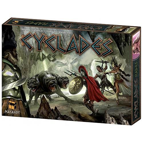 juego-de-mesa-cyclades-expansion-hades-estrategia-mitologia-griega-asmodee
