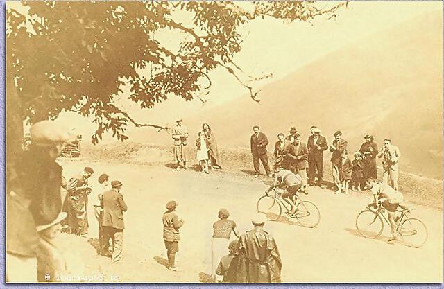 Tour1934-Vietto-Sylvere Maes