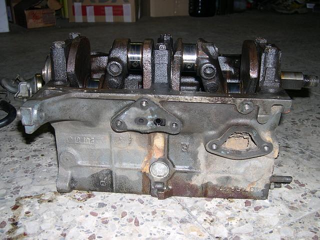 Motor Fiat 600_4