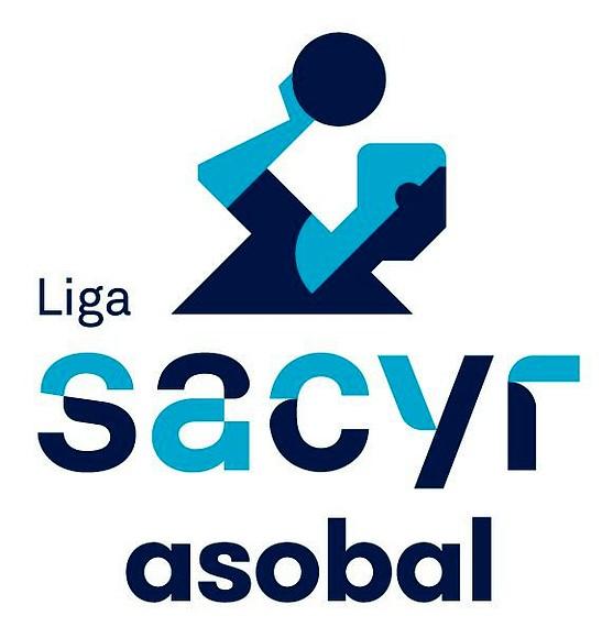200045_SacyrAsobalvertical_1