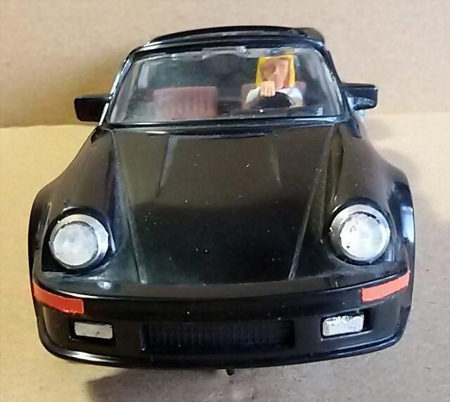 S&B Porsche 911 Turbo (33)