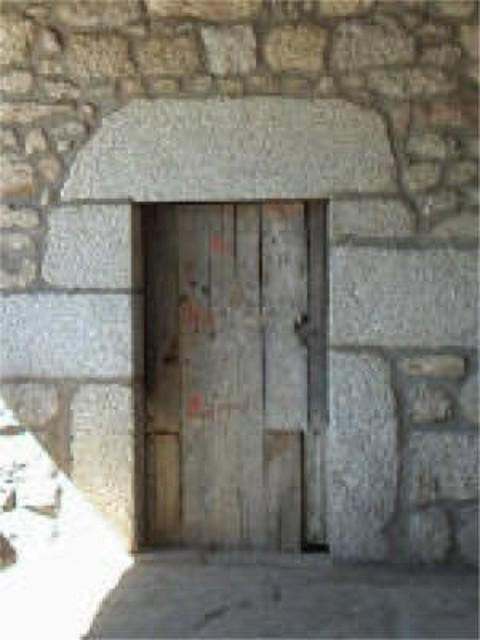 Puerta de las Andas (web)
