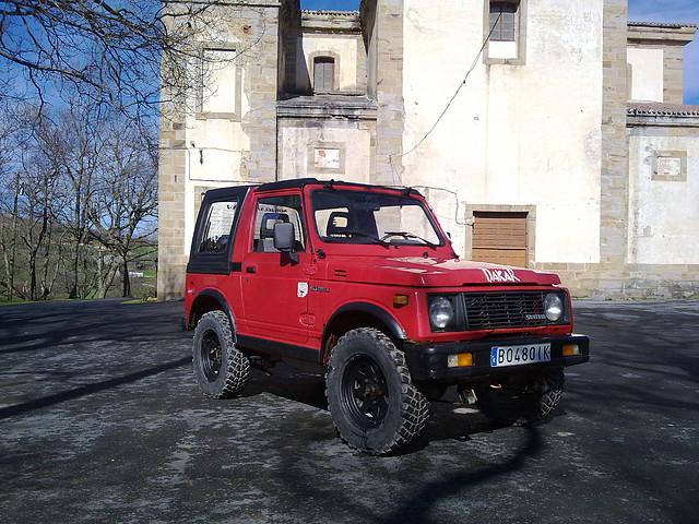 20022011014
