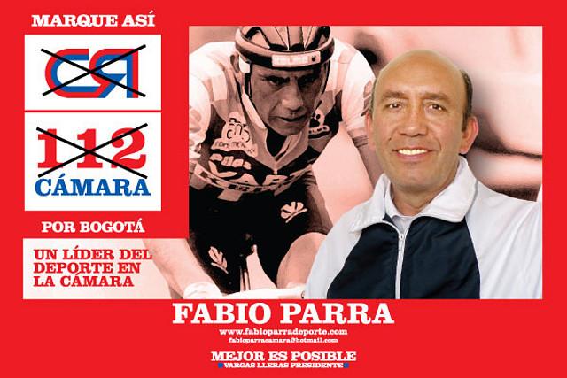 FabioParraCR112-600