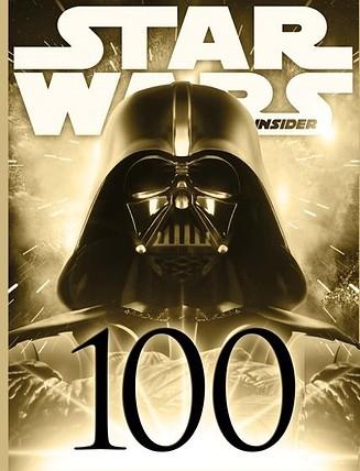 SWInsider100special