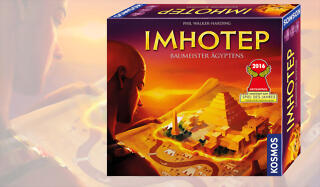 Imhotep-752x440-c