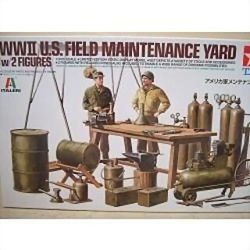 tamiya-135-wwii-us-field-maintenance-yard-limited-edition_MLB-O-217002094_1653