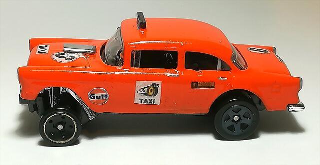 BelAir4door2-TaxiCC