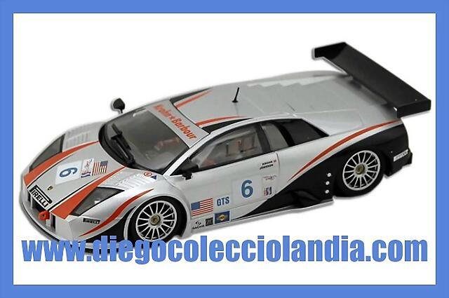 a_1_ninco_tienda_slot_diegocolecciolandia_scalextric (5) - copia