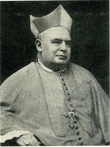 Espinoza Mariano 2