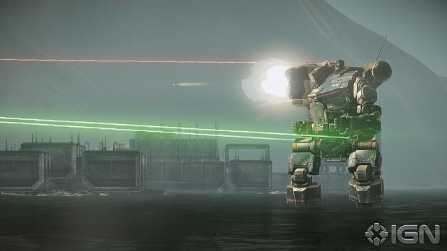 mechwarrior-online-20120307075729857_640w