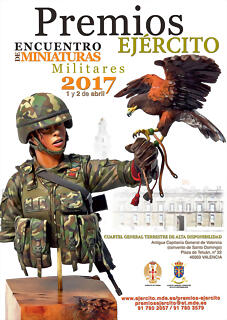 cartel_miniaturas_2017_g