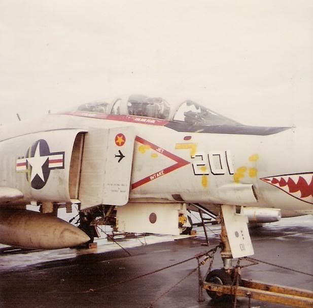 153019VF-111MiGkiller