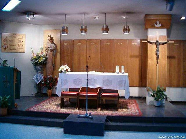 Església-2