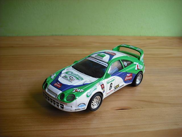 Toyota Celica Ponce (1)