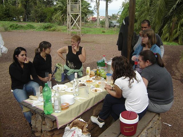 Asadero Los Llanos Slot 2010 002