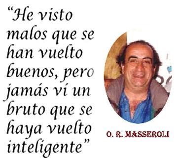 Osvaldo, copiar