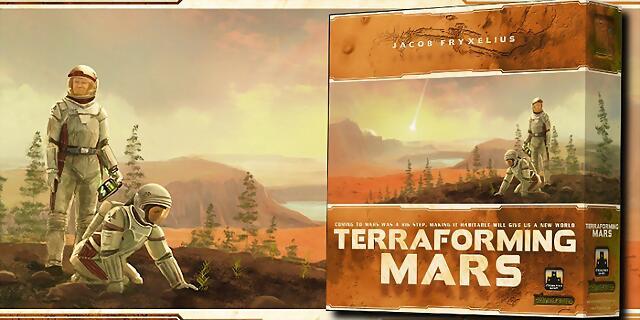 Terraforming-Mars-820x410aa