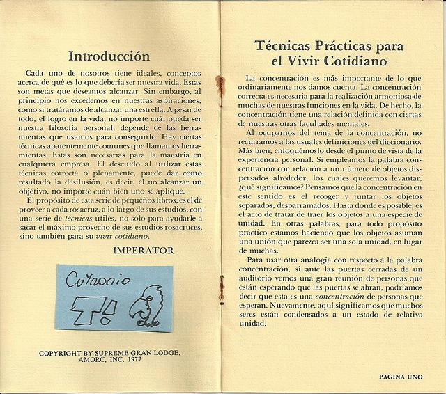 05 a - Técnicas Prácticas - Serie 1º - La Concentración0002_redimensionar