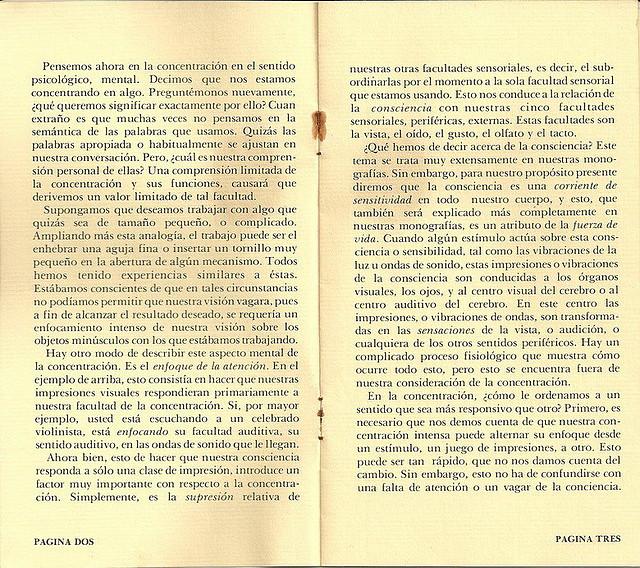 05 a - Técnicas Prácticas - Serie 1º - La Concentración0003_redimensionar