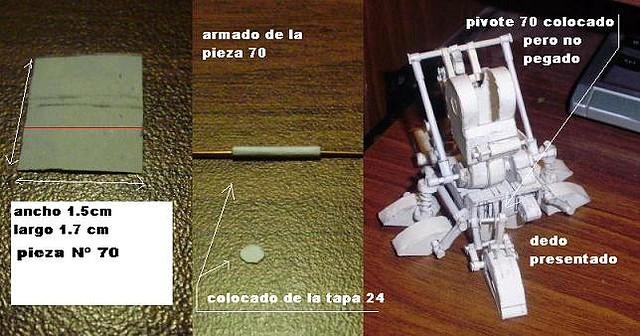 APU 72