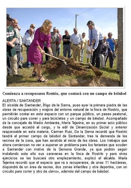 2011.06.25 Campo Rostrío A