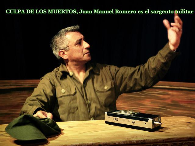 cULPA DE LOS MUERTOS2