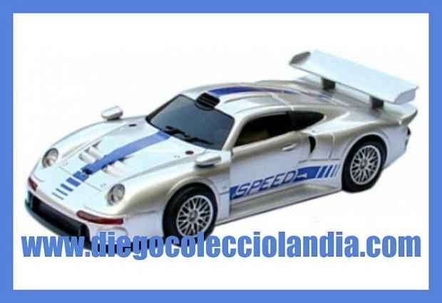 tienda_scalextric_diegocolecciolandia (17)