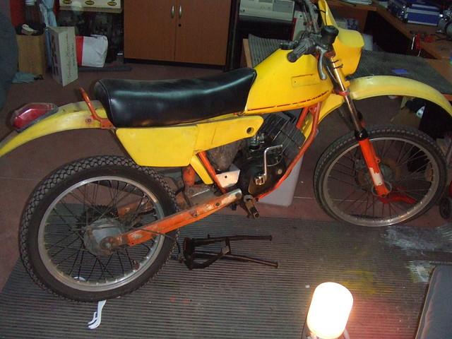 DSCF6538