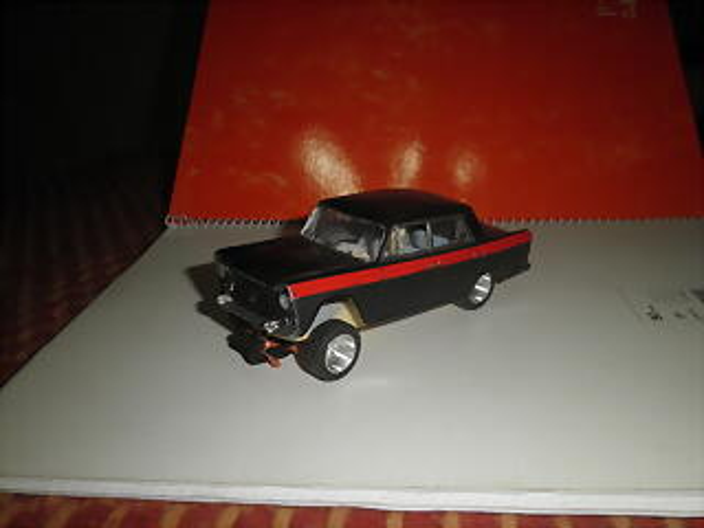 1500 Resina-Taxi 15103 A2M