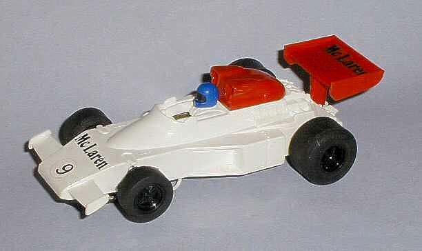 McLaren_M23_LHS