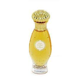 caron-nuit-de-noel-women-perfume