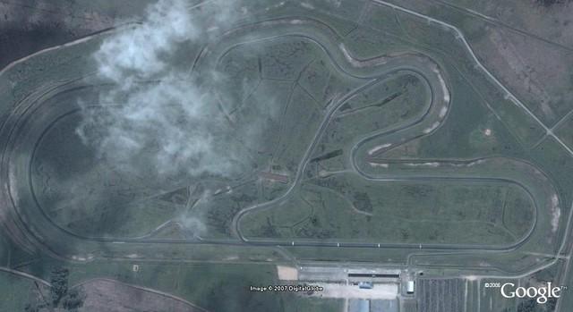 Autodromo_Ciudad_de_la_Plata