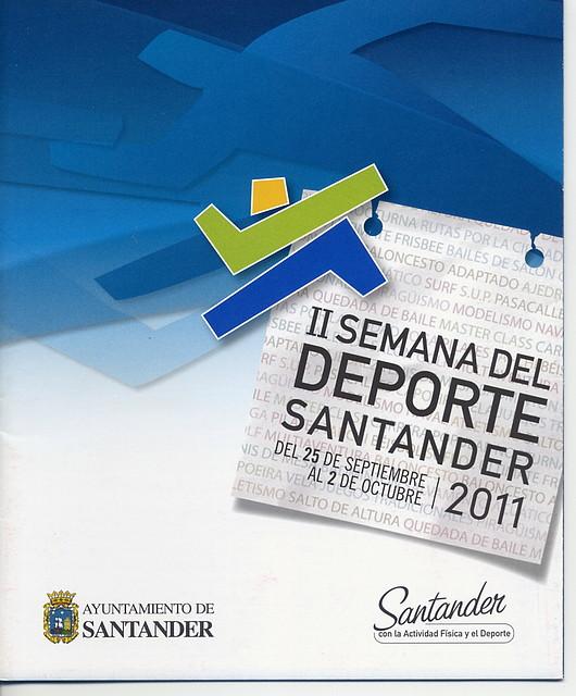 2011.09.29a II Semana del Deporte