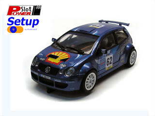vw_polo_costa_brava_2003_1