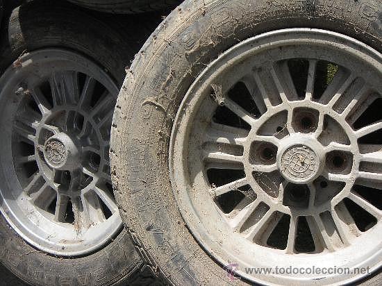 ruedas22