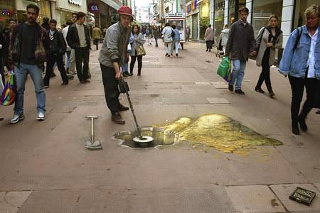 sidewalk_chalk_art_13