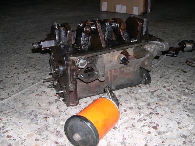 Motor Fiat 600_2