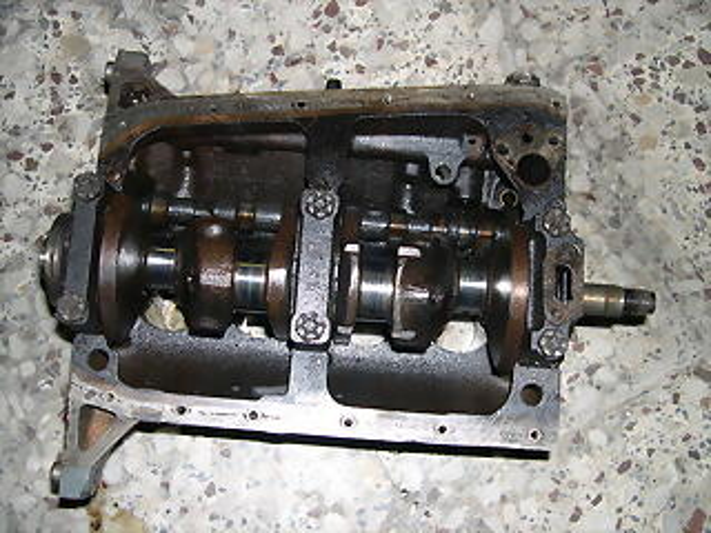 Motor Fiat 600_6