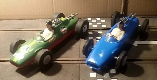 Jyecar F1 (3)