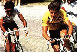 Perico-Tour1987-PDM1